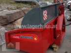 Ladeschaufel des Typs Rosensteiner 230 D in Klagenfurt