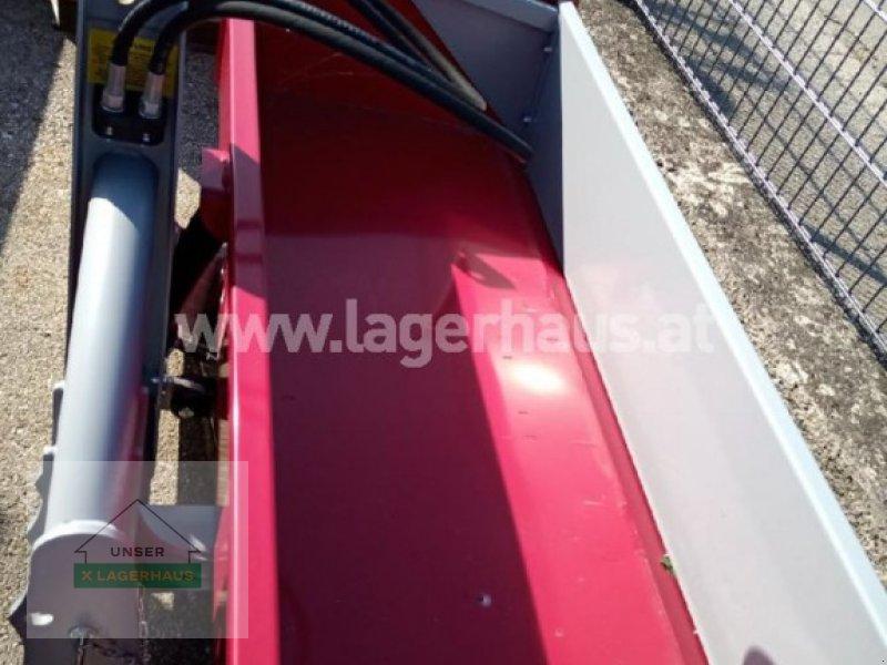 Ladeschaufel des Typs Rosensteiner AIKIDA 180D, Neumaschine in Amstetten (Bild 1)
