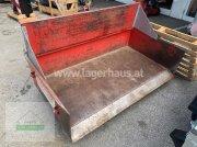 Ladeschaufel типа Rosensteiner HYDRO BOY 200, Gebrauchtmaschine в Schlitters