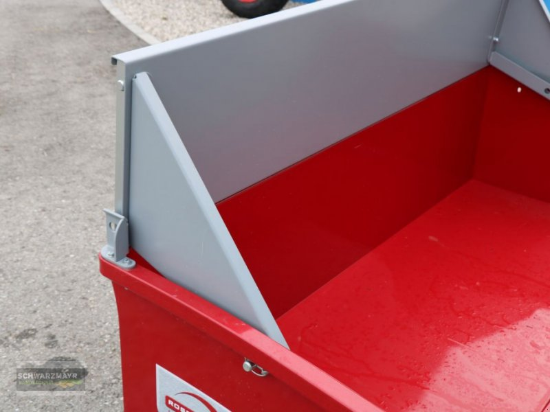 Ladeschaufel tip Rosensteiner Kendo 180D, Neumaschine in Gampern (Poză 6)