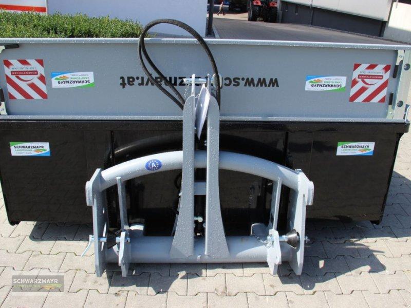 Ladeschaufel типа Rosensteiner Samurai 220D Sonderedition, Neumaschine в Aurolzmünster (Фотография 6)