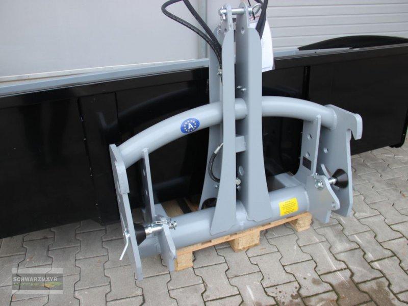 Ladeschaufel типа Rosensteiner Samurai 250D Sonderedition, Neumaschine в Aurolzmünster (Фотография 14)