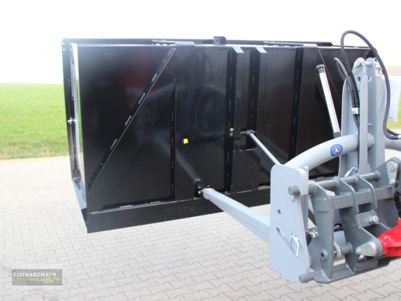 Ladeschaufel типа Rosensteiner Samurai 250D Sonderedition, Neumaschine в Aurolzmünster (Фотография 12)