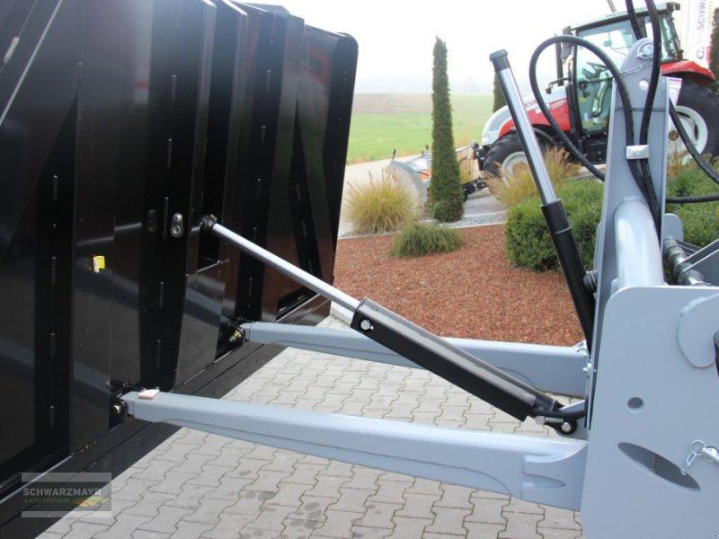 Ladeschaufel типа Rosensteiner Samurai 250D Sonderedition, Neumaschine в Aurolzmünster (Фотография 10)