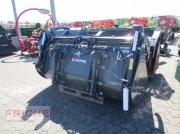 Ladeschaufel des Typs Saphir GS 24XL-VLS, Gebrauchtmaschine in Bockel - Gyhum