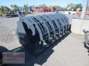 Ladeschaufel des Typs Saphir GS 28XL, Gebrauchtmaschine in Bockel - Gyhum