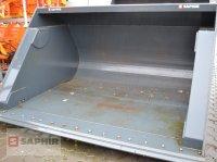 Saphir HKR 28.2 Volvo L 70 Погрузочный ковш
