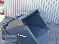 Saphir SAPHIR Hochkippschaufel HKR 28.2 Погрузочный ковш