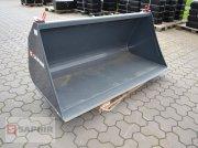 Ladeschaufel tip Saphir SAPHIR Leichtgutschaufel LG 19 Ahlmann, Vorführmaschine in Gyhum-Bockel