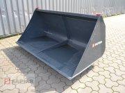 Ladeschaufel tip Saphir Saphir Leichtgutschaufel LG 22+ Euro, Ausstellungsmaschine in Gyhum-Bockel