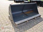 Ladeschaufel tip Saphir SAPHIR Leichtgutschaufel LG 22 O&K L6 Radlader, Ausstellungsmaschine in Gyhum-Bockel