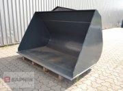 Ladeschaufel tip Saphir SAPHIR Schwergutschaufel SGR 26.2 Volvo/JCB, Vorführmaschine in Gyhum-Bockel
