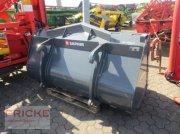 Ladeschaufel des Typs Saphir SGR 22.2, Gebrauchtmaschine in Bockel - Gyhum