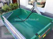 Ladeschaufel des Typs Scheibelhofer LHK 180/110 TWIN, Neumaschine in Schlitters