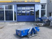 Ladeschaufel des Typs Scheibelhofer LHK 200/110, Gebrauchtmaschine in Villach