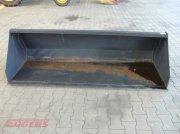 Ladeschaufel des Typs Sonstige 2,20m, Neumaschine in Suhlendorf