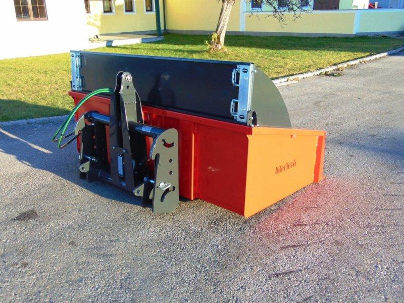 Ladeschaufel a típus Sonstige 2000 HD, Neumaschine ekkor: Neukirchen am Walde  (Kép 1)