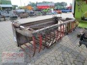 Ladeschaufel des Typs Sonstige 26, Gebrauchtmaschine in Bockel - Gyhum