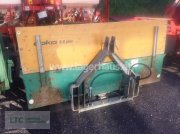 Ladeschaufel типа Sonstige 2X1M, Gebrauchtmaschine в Kirchdorf