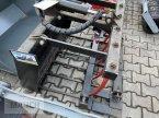 Ladeschaufel des Typs Sonstige Adapter Thaler auf Euro in Burgkirchen