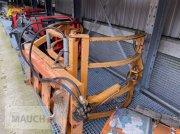 Ladeschaufel des Typs Sonstige Ballenzange 1 Zylinder Euro Aufnahme, Gebrauchtmaschine in Burgkirchen