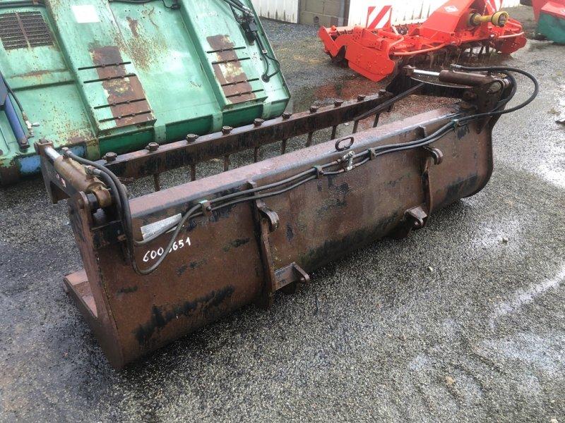 Ladeschaufel типа Sonstige BGLF 230, Gebrauchtmaschine в CEAUCE (Фотография 2)
