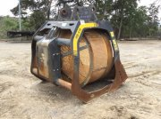 Sonstige Crusher MB-S18 S2 Погрузочный ковш