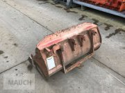 Sonstige Erdschaufel 1240mm Погрузочный ковш