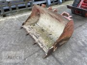 Sonstige Erdschaufel mit Zähne 1240mm Погрузочный ковш