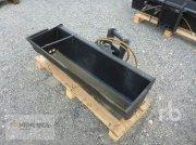 Sonstige Excavator Bucket Погрузочный ковш