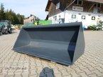 Ladeschaufel des Typs Sonstige Frontladerschaufel in Eging am See