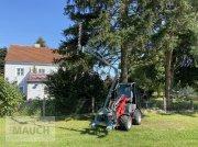 Ladeschaufel des Typs Sonstige Frontoni Spider 150, Neumaschine in Burgkirchen