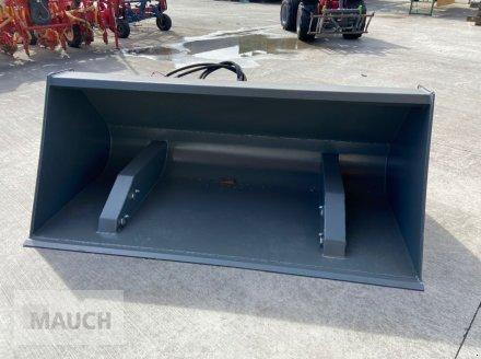 Ladeschaufel des Typs Sonstige Hochkippschaufel in verschiedenen Ausführungen, Neumaschine in Burgkirchen (Bild 1)