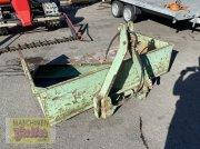 Ladeschaufel typu Sonstige Hydraulisch 180 x 120 cm, Gebrauchtmaschine w Kötschach