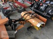 Sonstige Kehrmaschine 1300mm breit, MV Погрузочный ковш