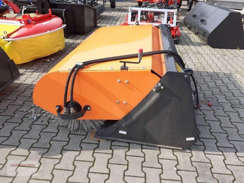 Ladeschaufel des Typs Sonstige Kehrschaufel, Gebrauchtmaschine in Tarsdorf (Bild 5)