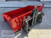 Ladeschaufel des Typs Sonstige Kippmulde 180cm, Neumaschine in Burgkirchen