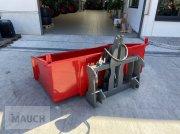 Ladeschaufel des Typs Sonstige Kippmulde 200cm, Neumaschine in Burgkirchen