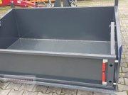 Ladeschaufel des Typs Sonstige Kippmulde Hochkippschaufel, Gebrauchtmaschine in Tarsdorf