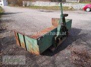 Ladeschaufel des Typs Sonstige KIPPMULDE, Gebrauchtmaschine in Schärding