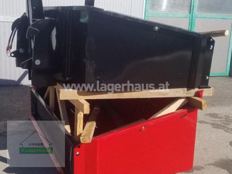 Ladeschaufel des Typs Sonstige Kipptransporter, Gebrauchtmaschine in Lienz (Bild 1)