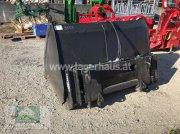 Ladeschaufel des Typs Sonstige Kipptransporter, Gebrauchtmaschine in Klagenfurt