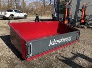 Sonstige KLESBERG Profi 200x125 Погрузочный ковш