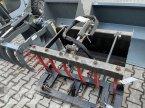 Ladeschaufel des Typs Sonstige Kroko 1000mm Thaler in Burgkirchen