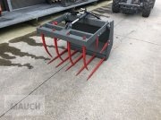 Ladeschaufel des Typs Sonstige Kroko 900mm, Gebrauchtmaschine in Burgkirchen