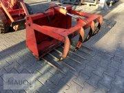 Sonstige Kroko 930mm HV Погрузочный ковш