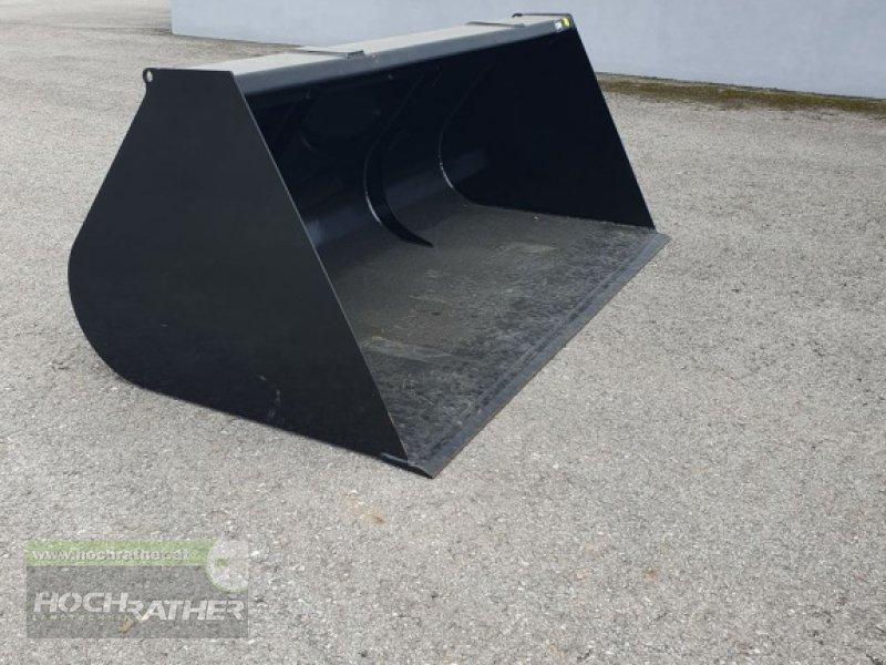 Ladeschaufel des Typs Sonstige Leichtgut Schaufeln, Neumaschine in Kronstorf (Bild 1)