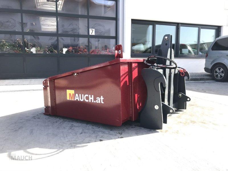 Ladeschaufel des Typs Sonstige Mauch Kippmulde 1,6m, Neumaschine in Burgkirchen (Bild 1)