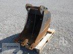 Ladeschaufel des Typs Sonstige RAEDLINGER Tractor Bale Clamp в Meppen-Versen