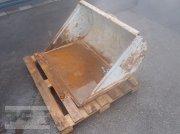 Ladeschaufel des Typs Sonstige Schaufel 1 Meter für Klinklader Größe 3, Gebrauchtmaschine in Gescher